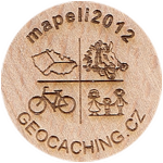 mapeli2012