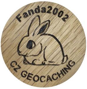 Fanda2002