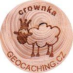 crownka