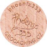 phoenix333