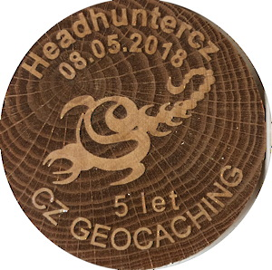 Headhuntercz