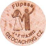 Flipass