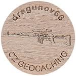 dragunov66