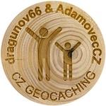dragunov66 & AdamoveCZ