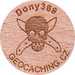 Dony369