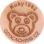 Kuky1962