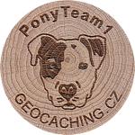 PonyTeam1