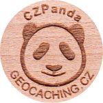 CZPanda
