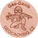 Geo-Danik