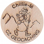Chillie-M