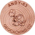 andy-63