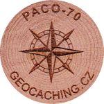 PACO-70