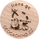 lions.gc