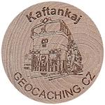 Kaftankaj