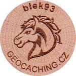 blek93