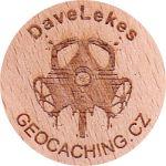 DaveLekes