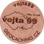vojta99