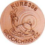 KURE306