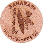 SAHARA68