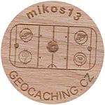 mikos13