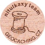 nitulkaxy