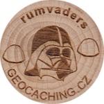 rumvaders
