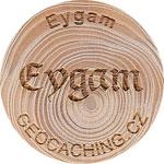 Eygam