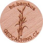 bc.bambus