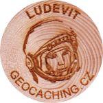 LUDEVIT