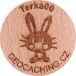 Terka00