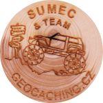 Sumec&team