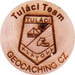 Tuláci Team
