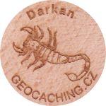 Darkan