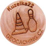 Kuzelka22