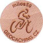 milos59