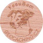 FesuBam