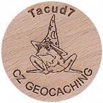 Tacud7