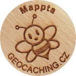 Mappta