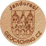 Janduraci
