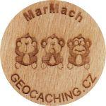 MarMach