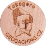 Tokagero