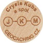 Crysis Kuba (cwg08046)