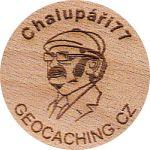 chalupari77