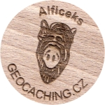 Alficeks