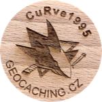 CurVe1995
