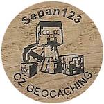 Sepan123