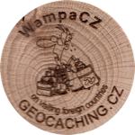 WampaCZ