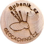 Bubenik_cz