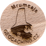 Mrumcajs