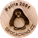 Patris2001